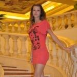 Валерия Шульгина
